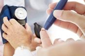 [Hỏi - Đáp] Mắc bệnh tiểu đường tuýp 2 có nguy hiểm không?
